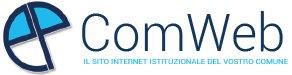 Comweb - Partner KAUKY.COM Web Agency Pavia