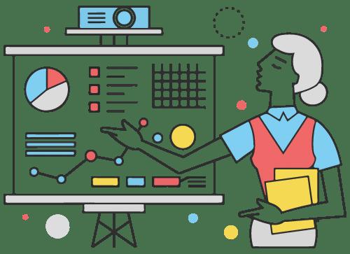 Servizi di Web Analytics - KAUKY.COM Web Agency Pavia