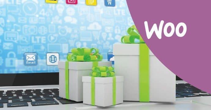 ECOMMERCE-WOO-SMART-KAUKY - Web Agency Pavia