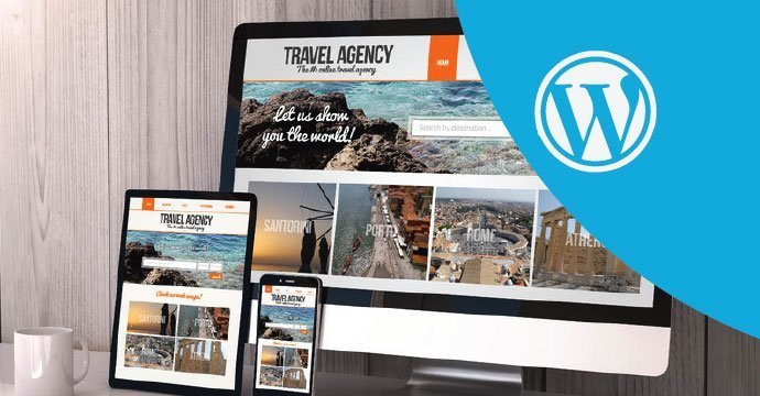 SITO-WEB-WP-SMART-KAUKY - Web Agency Pavia