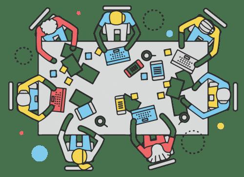 Web Agency Pavia - KAUKY.COM