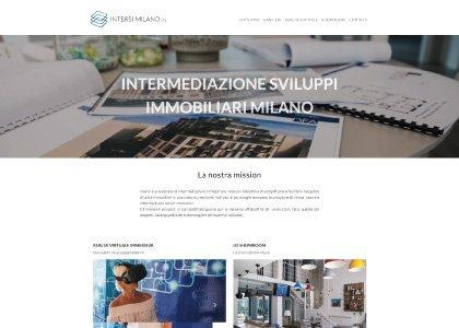 Sito Web Intersi -KAUKY.COM