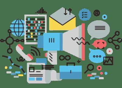 Agenzia Web Marketing Como - KAUKY.COM