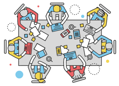 Web Agency Monza Brianza - KAUKY.COM