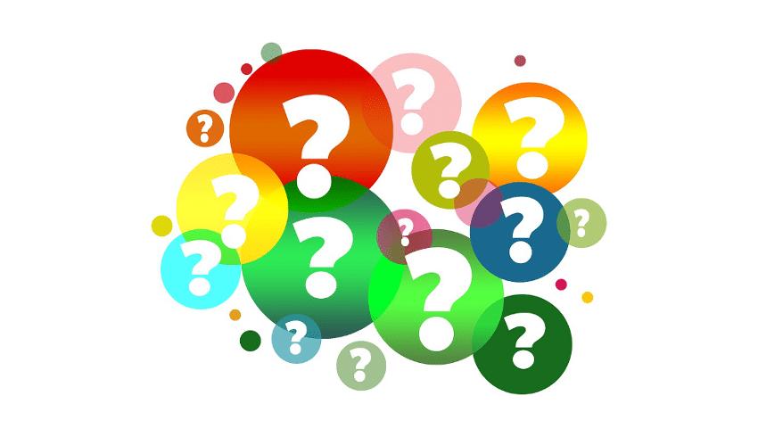 7 curiosità sul mondo digital che non conoscevi!