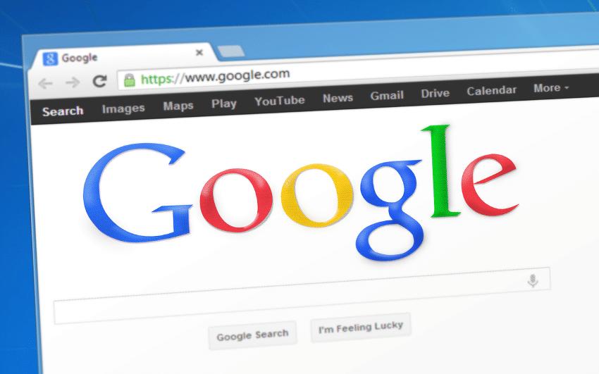 Google e il Link Building