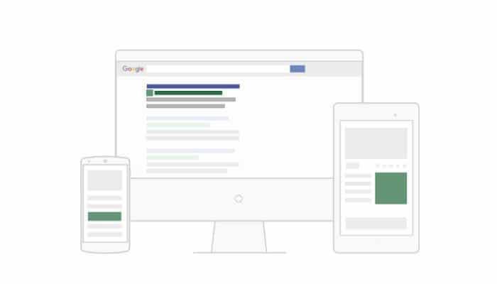 Come funzionano le campagne Pay per Click sulla rete di ricerca di Google AdWords
