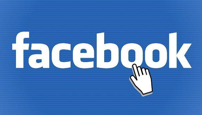 come-funziona-la-visibilita-su-facebook
