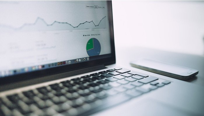Cosa si intende per web analytics
