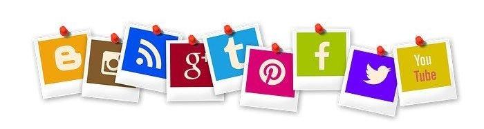 Perché promuovere la vostra azienda sui Social Network?