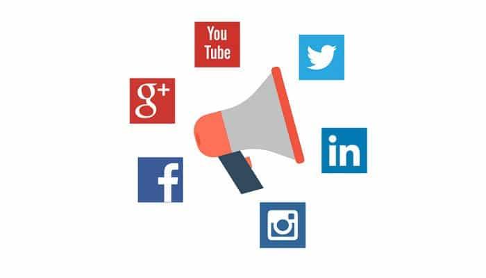 perche-promuovere-la-vostra-azienda-sui-social-network3