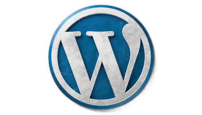 5 vantaggi di un sito web sviluppato in WordPress