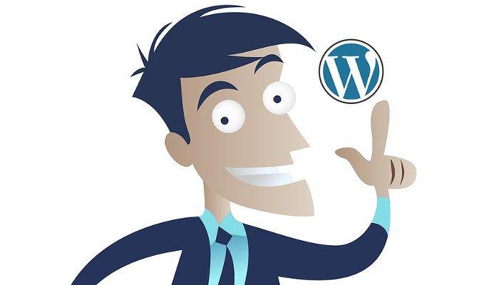vantaggi-di-un-sito-web-in-wordpress2