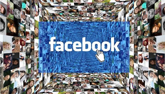 Come funziona la visibilità su Facebook