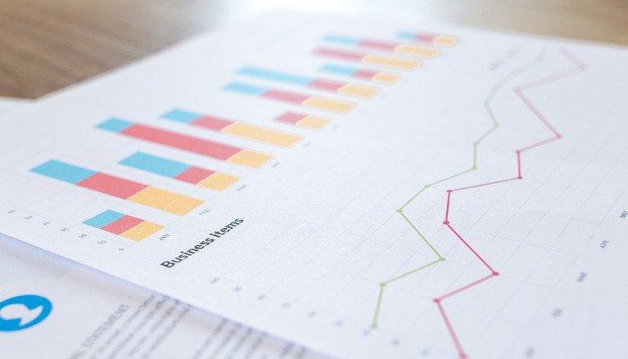 Web Analytics per incrementare vendite e conversioni