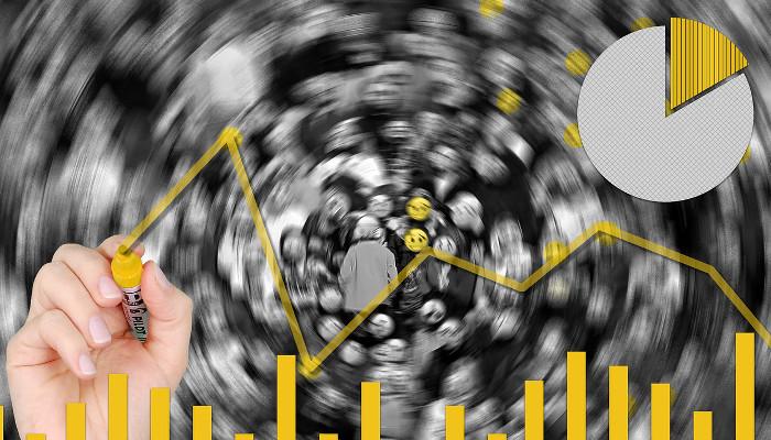 Web Analytics per conoscere al meglio il proprio pubblico