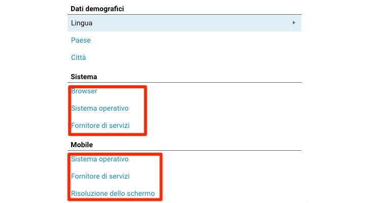 Browser Sistema Operativo
