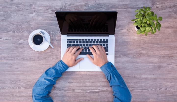 3 elementi chiave per progettare al meglio il tuo sito web