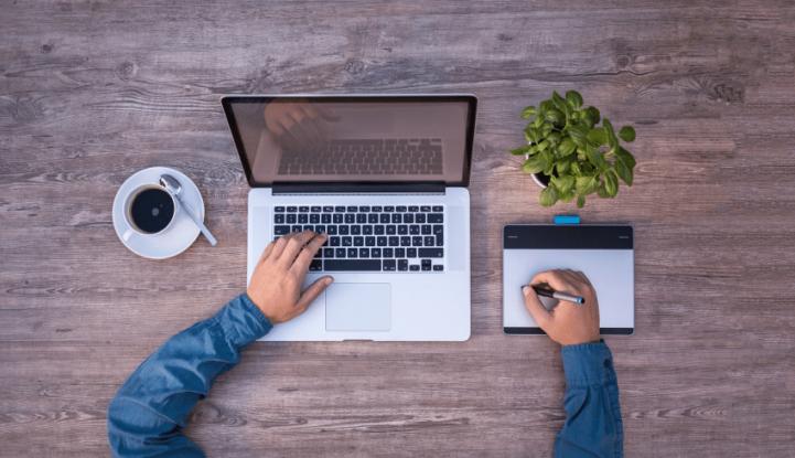 Design di un sito web: cosa fare e cosa NON fare
