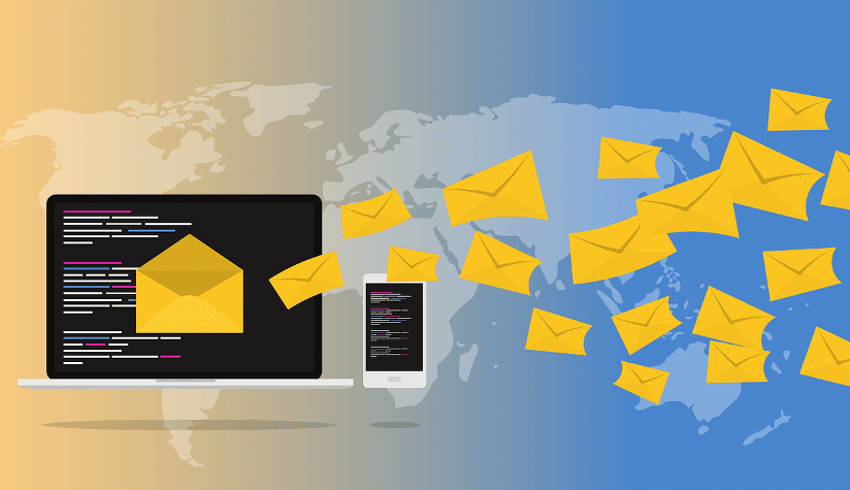 Email Marketing: sistemi software per creare una campagna email efficace