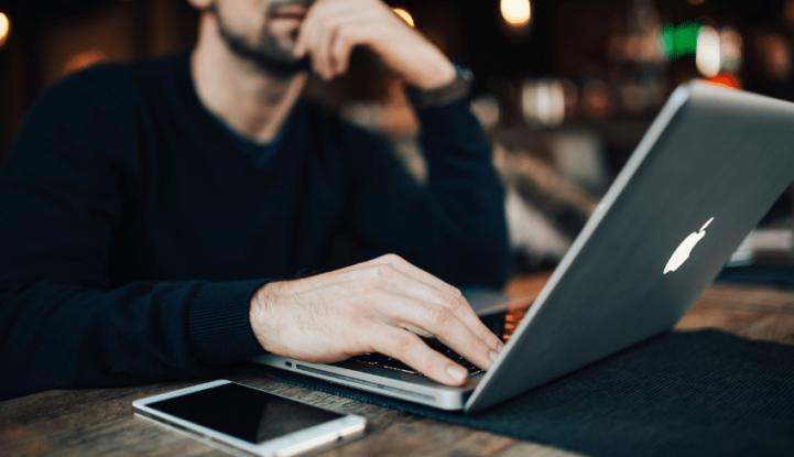 Come gestire campagne email di successo