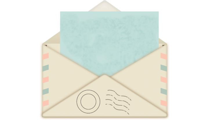 Come creare mail di successo