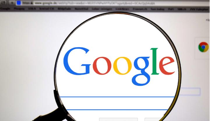 Ottimizzare le pagine web per i motori di ricerca