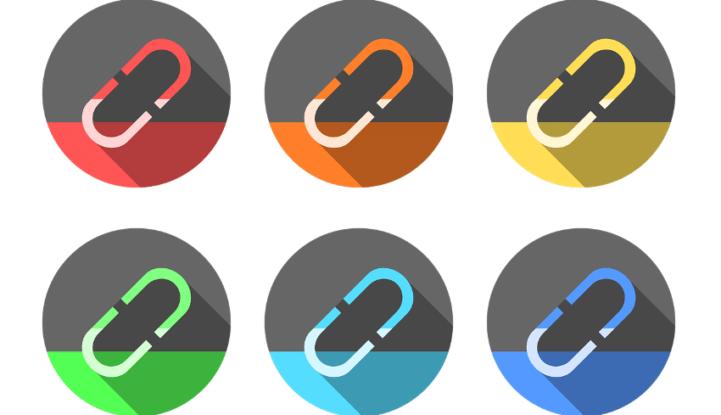 Come mettere gli altri siti web al tuo servizio