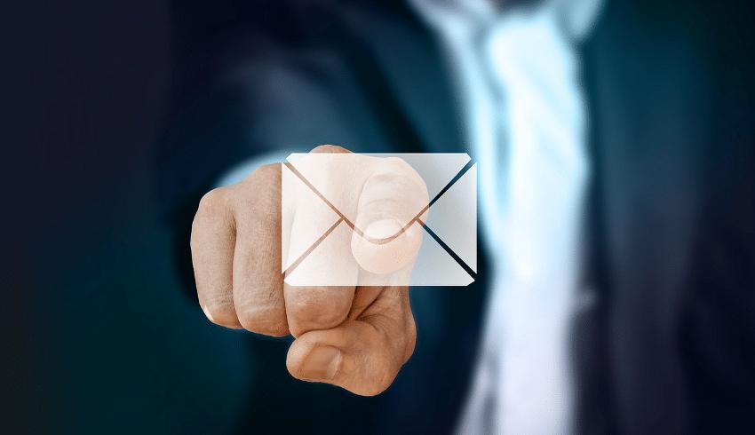 Misurare i risultati generati dal marketing via mail