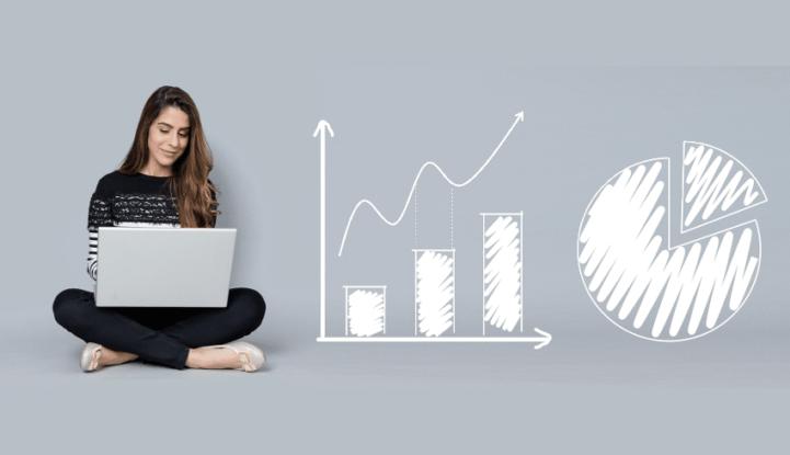 Rapporti sul Pubblico di Google Analytics