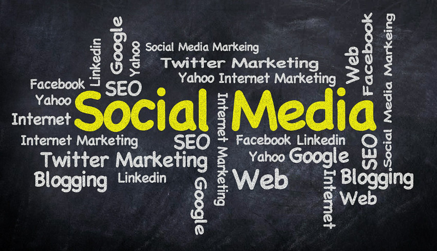 Come definire gli obiettivi della tua azienda sui social