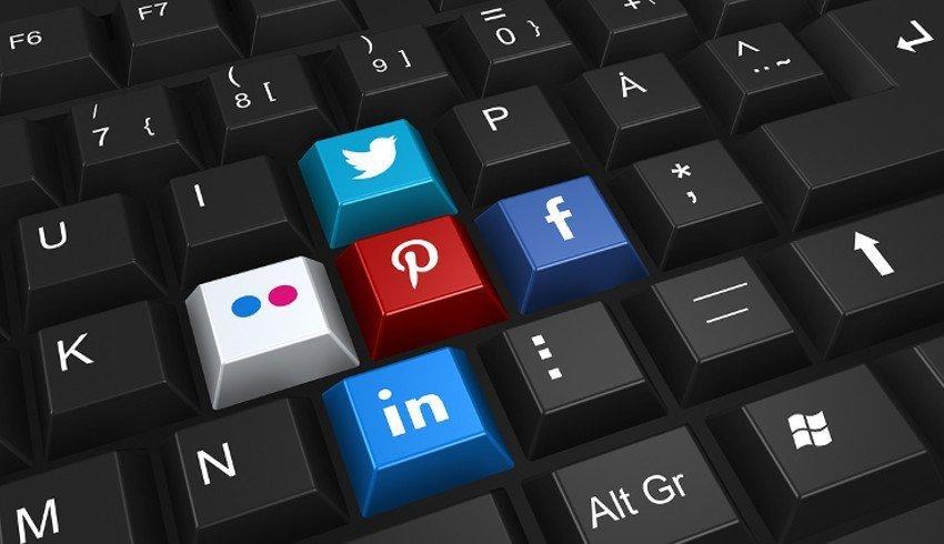 Come scegliere il social media giusto per la tua attività