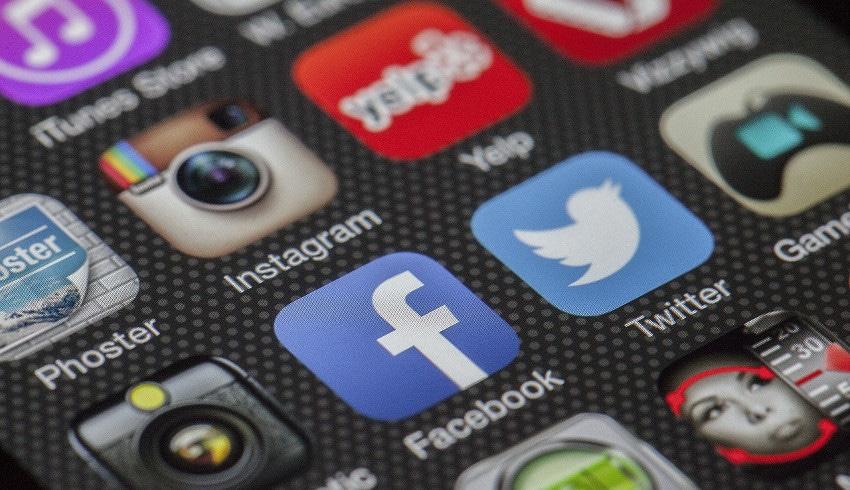 Come utilizzare i social media per promuovere la tua attività