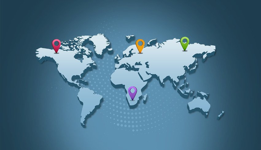 Come utilizzare le risorse digitali per fare pubblicità a livello locale