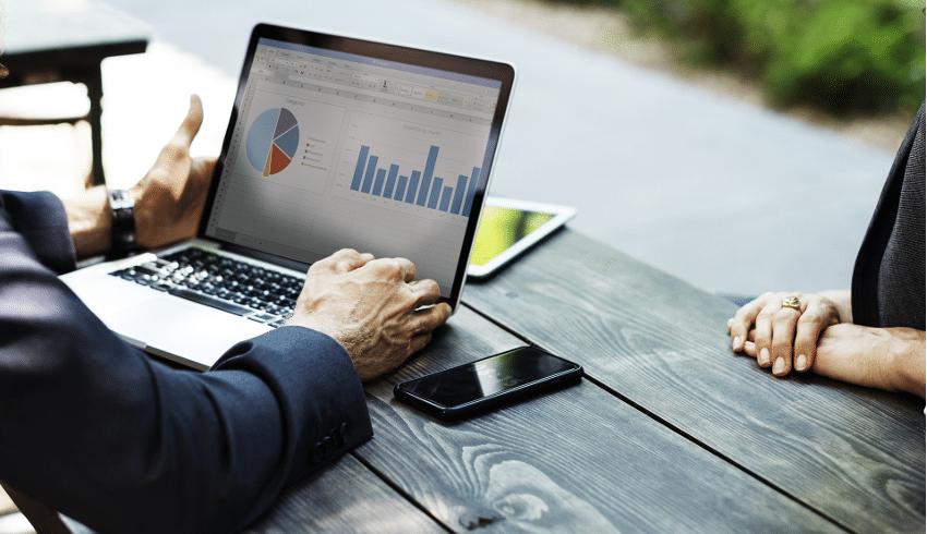 Misurazione delle campagne AdWords con Google Analytics