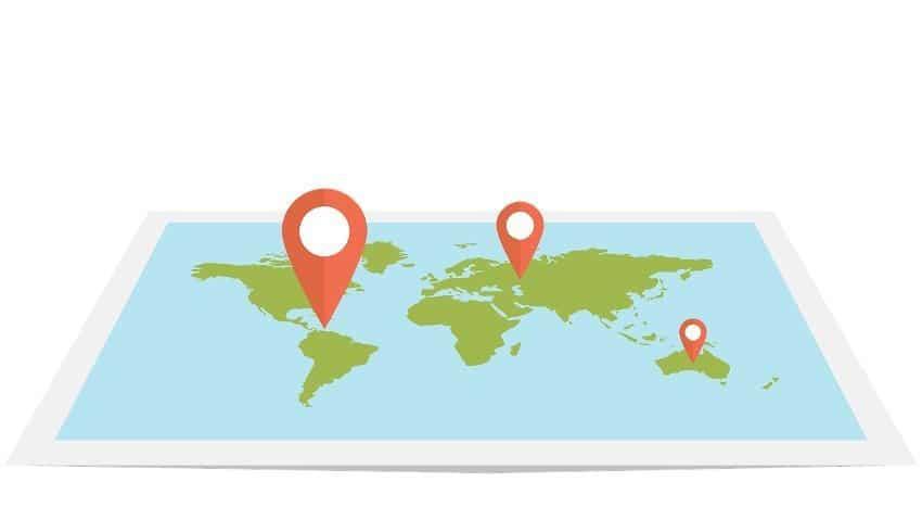 Directory locali: come utilizzarle per ottenere massima visibilità