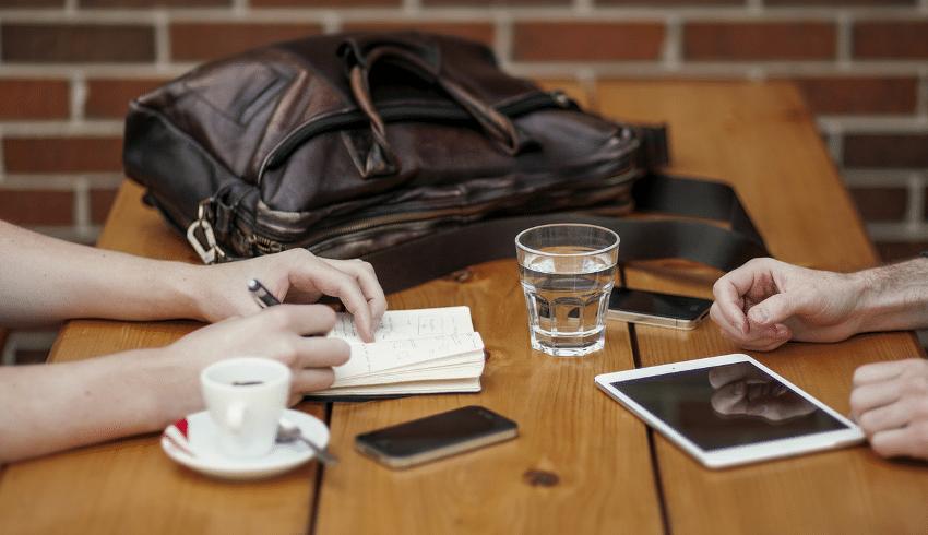 Piano Social Media lungo termine