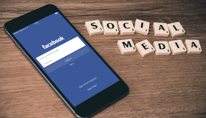 Social Media nozioni di base