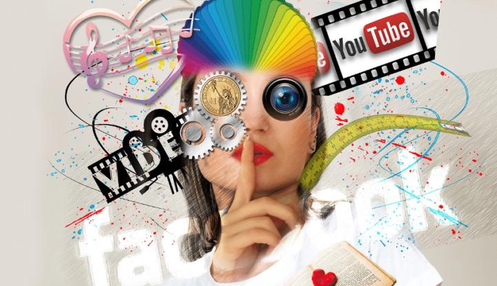 Come condividere e promuovere i tuoi video online