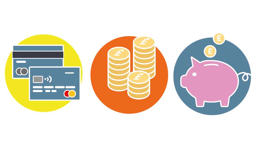 Come realizzare contenuti video compatibili con il tuo budget