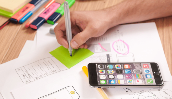 A cosa servono le app mobili