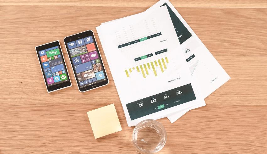 Come creare una campagna su social media per dispositivi mobili