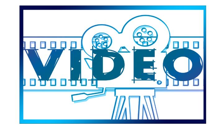 Come inserire i video nella tua strategia di marketing online