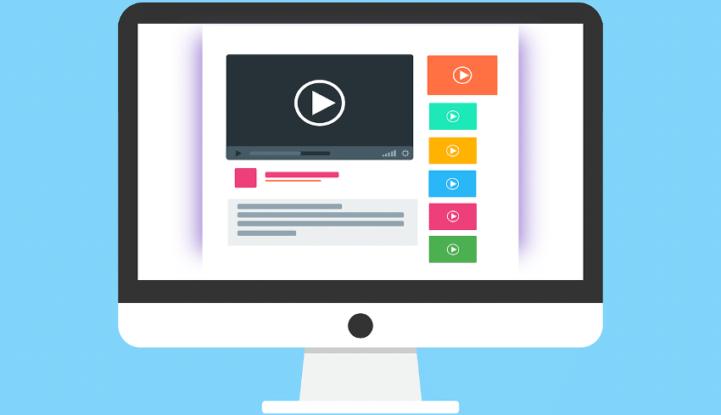Video un potente strumento di marketing