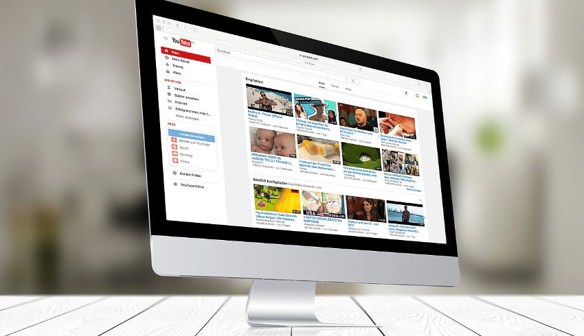 Come farsi pubblicità su siti di condivisione video