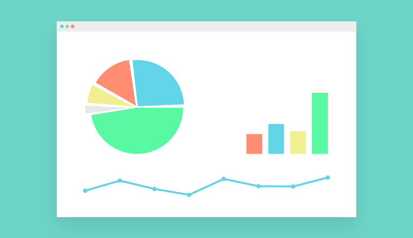 Come misurare le prestazioni dei video