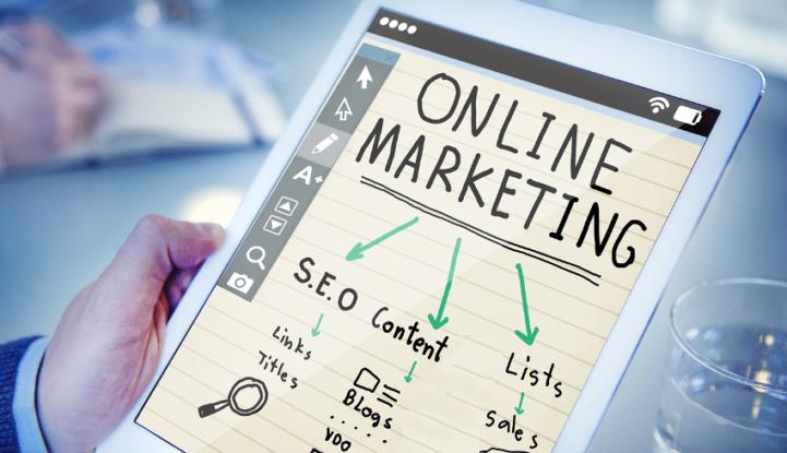 Content Marketing: comunicare il messaggio giusto alle persone giuste