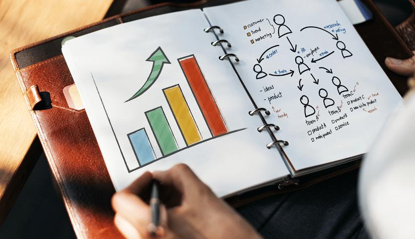 Come misurare il successo della tua attività di content marketing