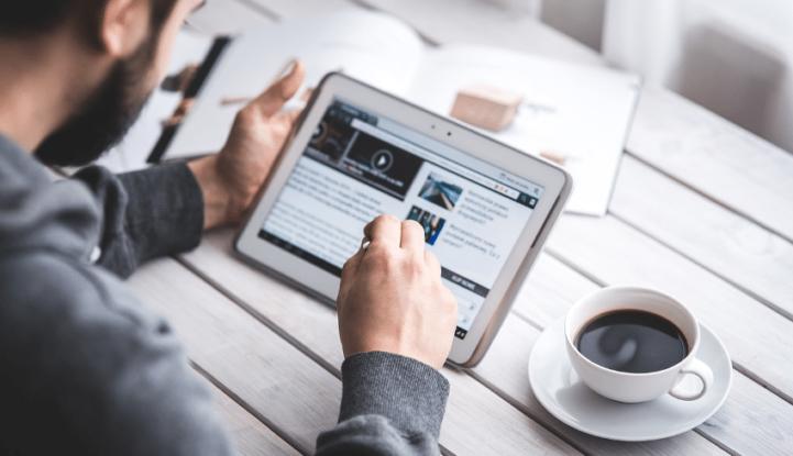 Content Marketing: come migliorare la visibilità dei contenuti