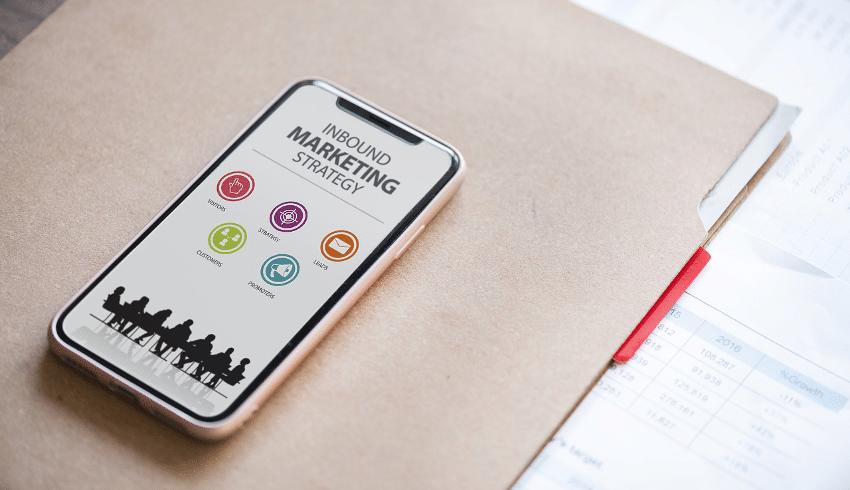 Content Marketing: scegliere il formato giusto a seconda del contenuto